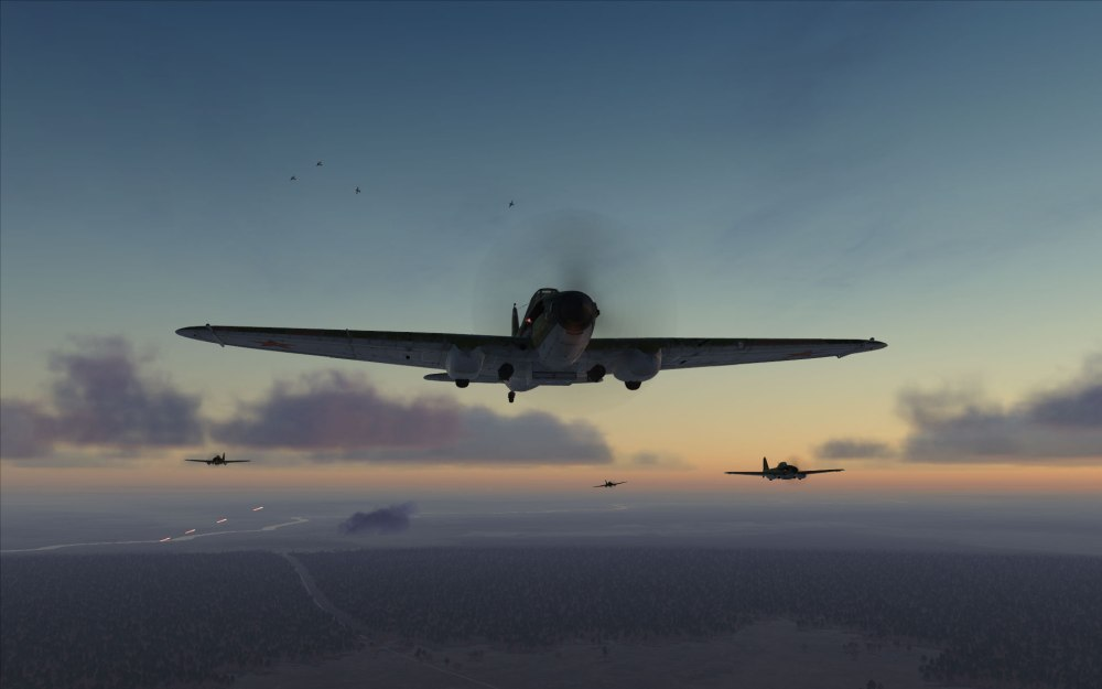 il2-formation01