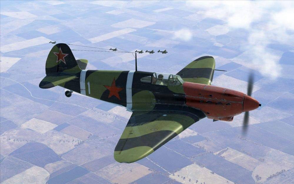 yak1-flying-escort