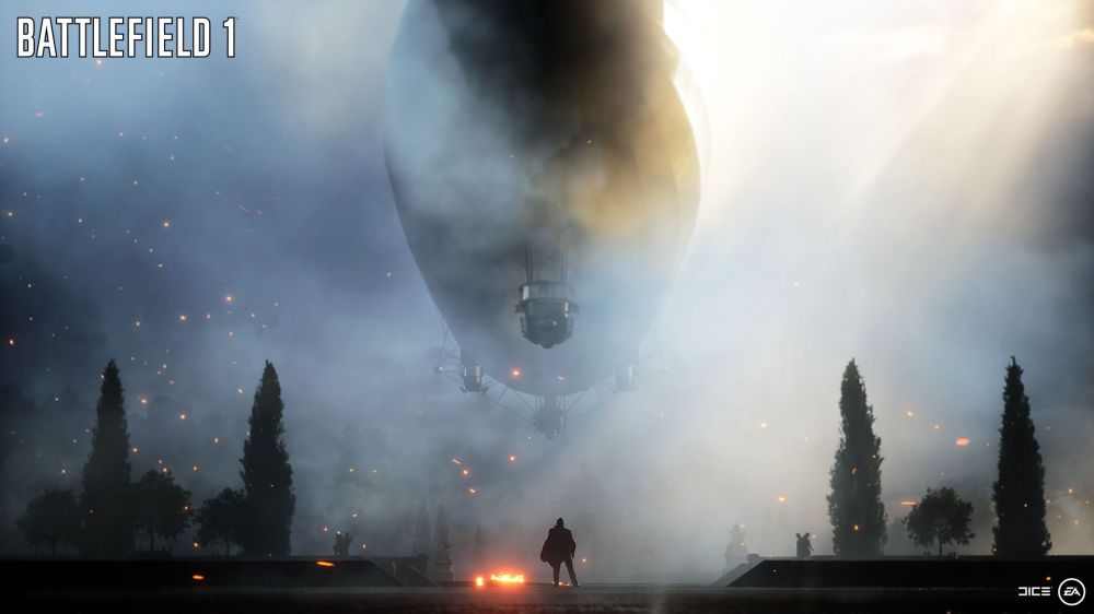 Battlefield1-zepplin.jpg