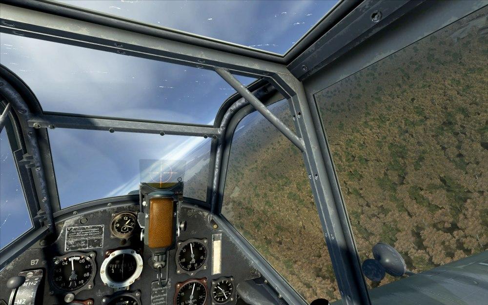 bom-109cockpit.jpg