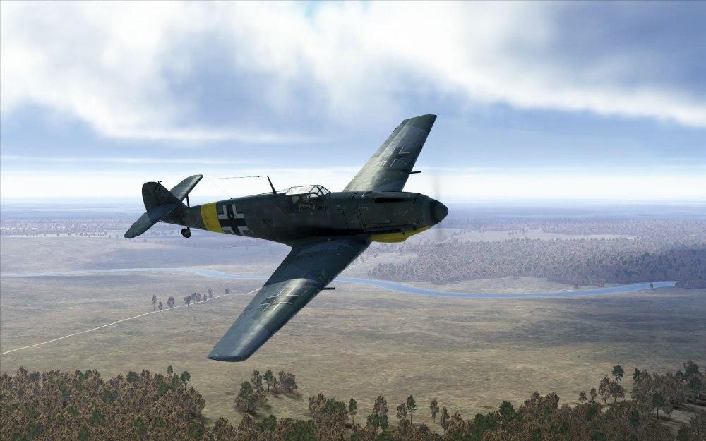 bom-109e-greatclouds