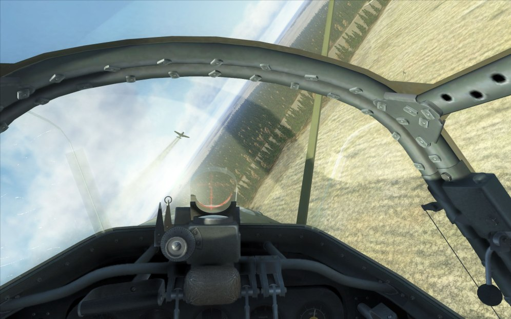 bom-mig-cockpit-closing-in-on-victory