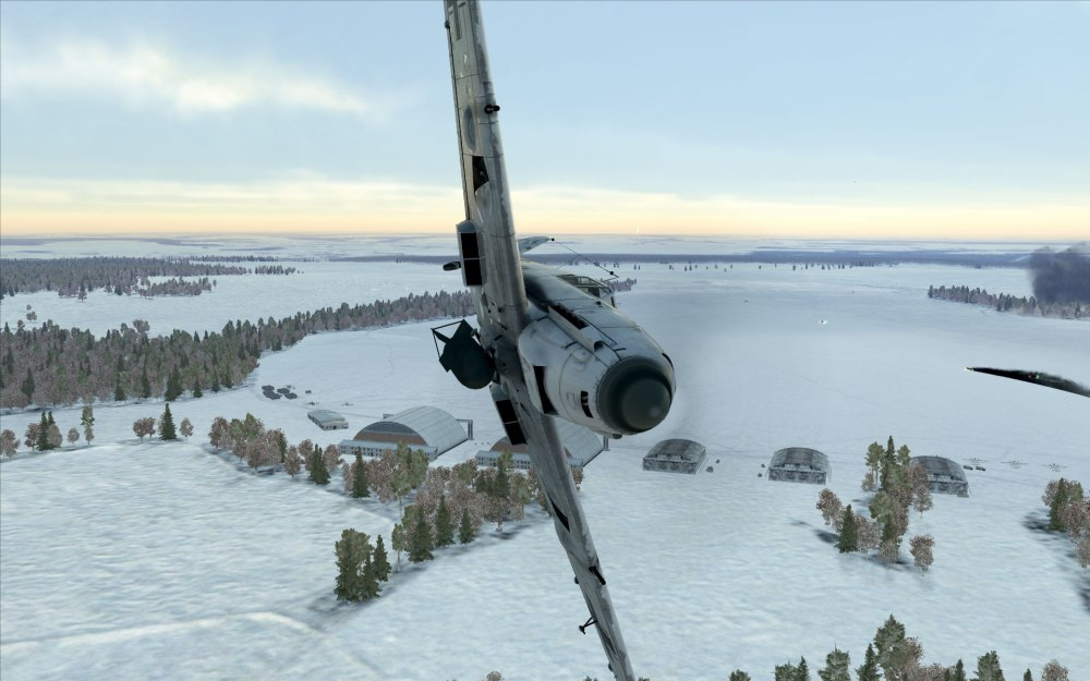 bom-aircraftsaga02