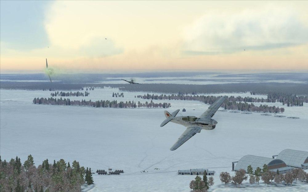 bom-aircraftsaga03.jpg