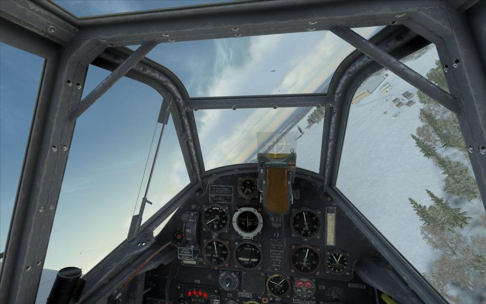 bom-aircraftsaga04.jpg