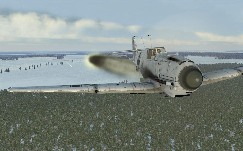 bom-aircraftsaga05.jpg