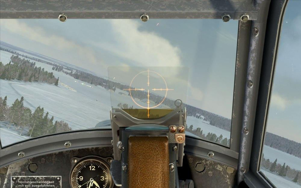 bom-airfieldsaga01