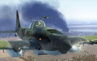 il-2soverstalingrad