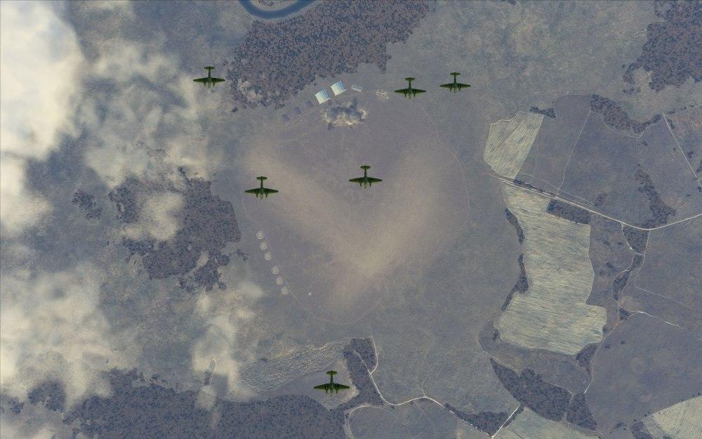 bom-levelbombing02.jpg