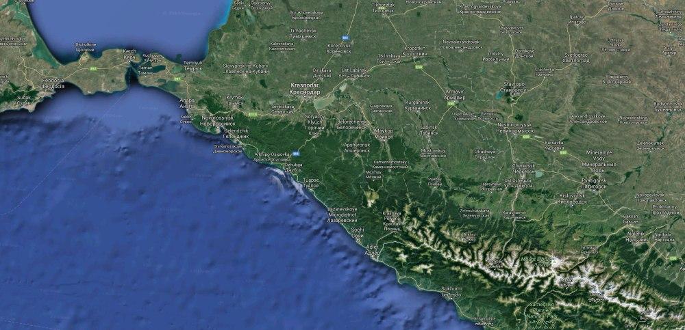 bok-googleearthmap.jpg