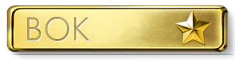 BOK_Badge_EN.png