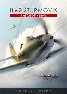 bok_cover_en
