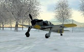 bom-fw190-landed