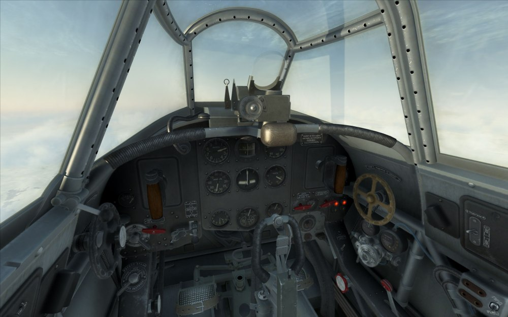 bos-yak-1-series69-cockpit