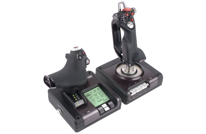 ps34-001-saitek-x52-pro-flight-control-system-pc-01
