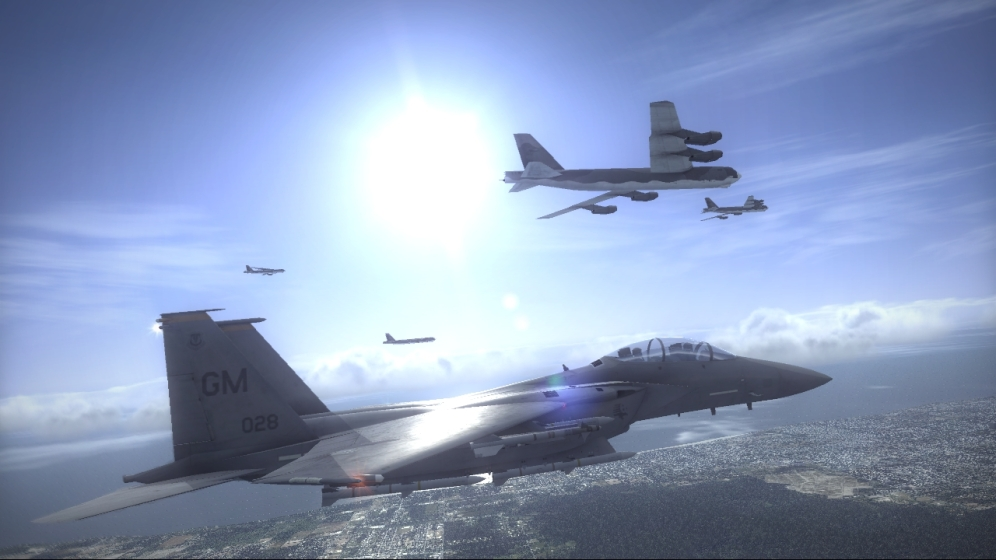 ac6_screenshot06