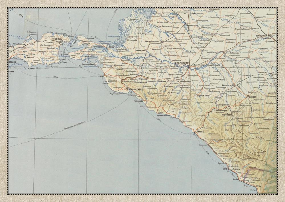 bok-map-post-19-0-10807900-1475764698