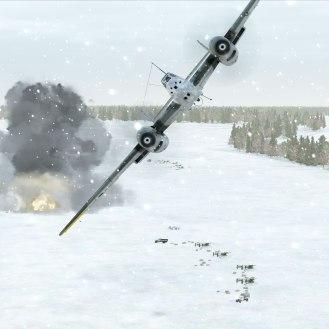 bom-bf110-strike