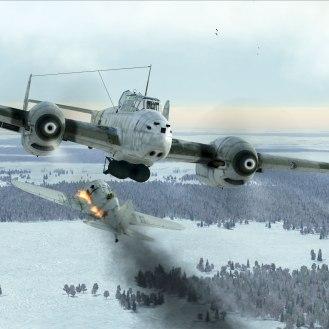 bom-bf110-strike02