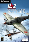 il-2_sturmovik_-_forgotten_battles_coverart