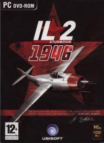 il-2_sturmovik_1946_box_art