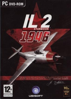 IL-2_Sturmovik_1946_Box_art.jpg