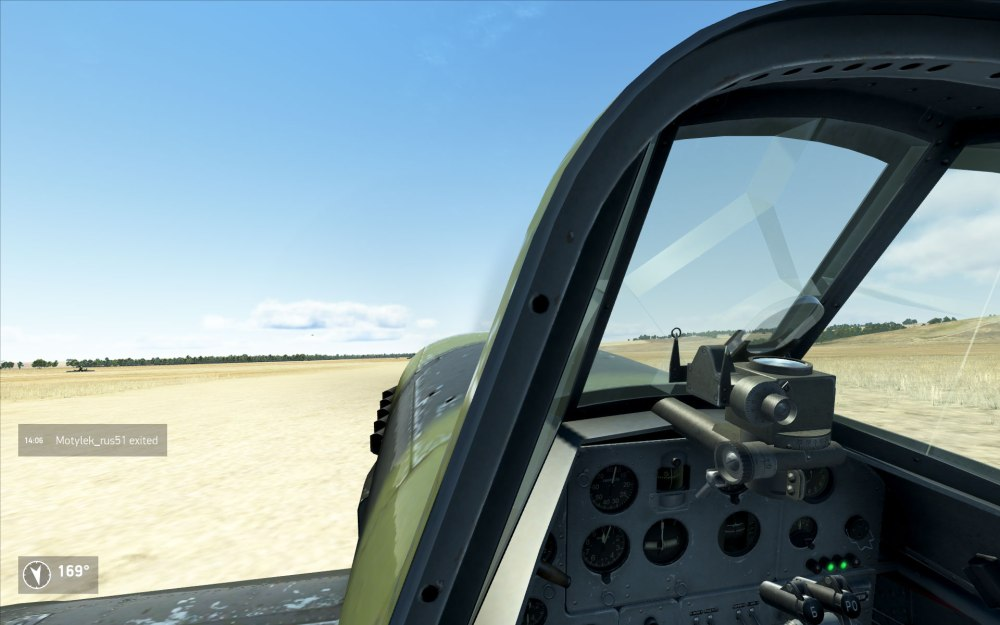 mp-il2takeoff.jpg