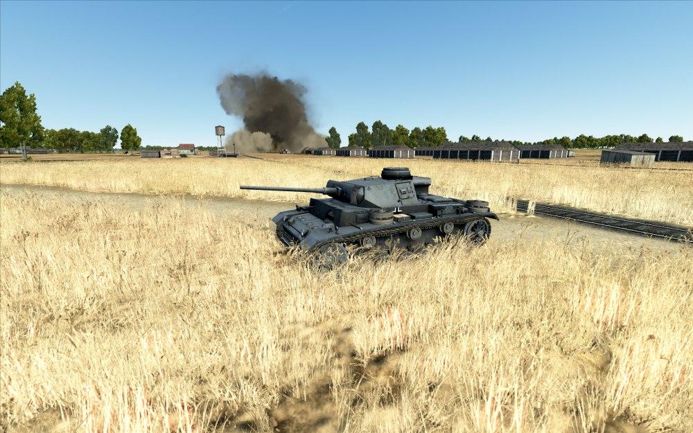 tank-pziii-adventure01