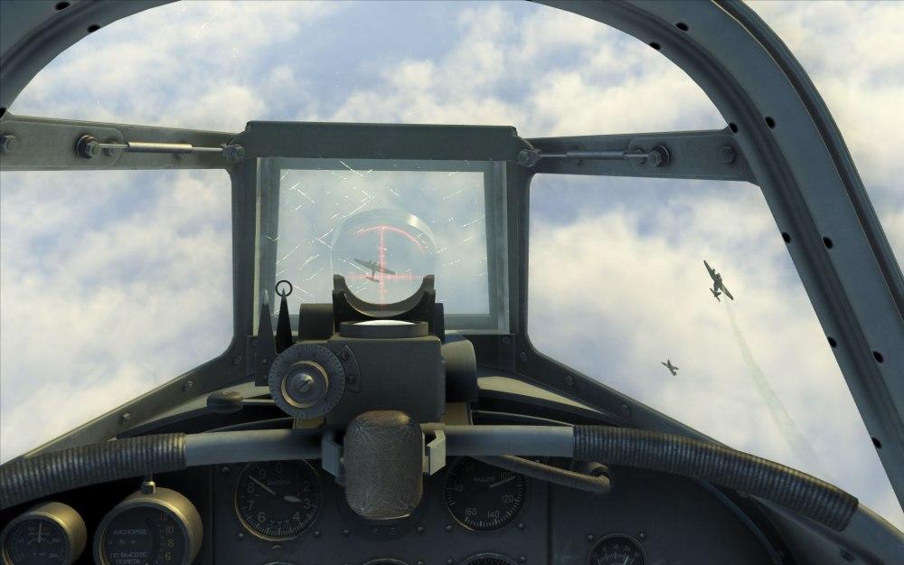 bok-yak1b-heinkelcockpit.jpg