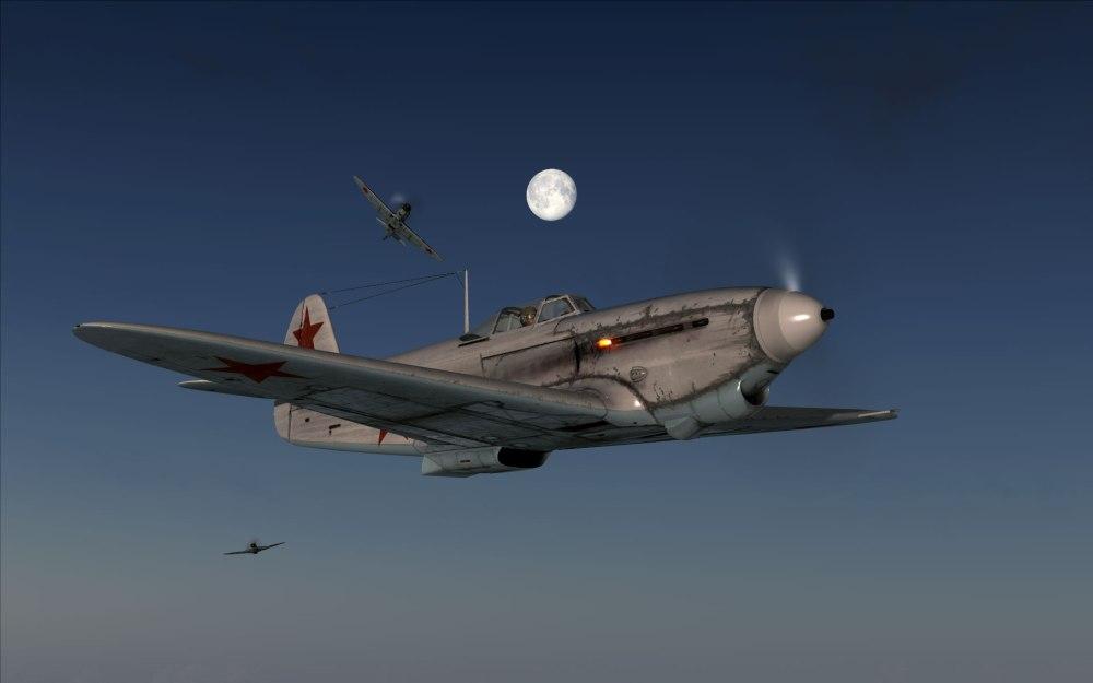bok-yak1b-moonbreak.jpg