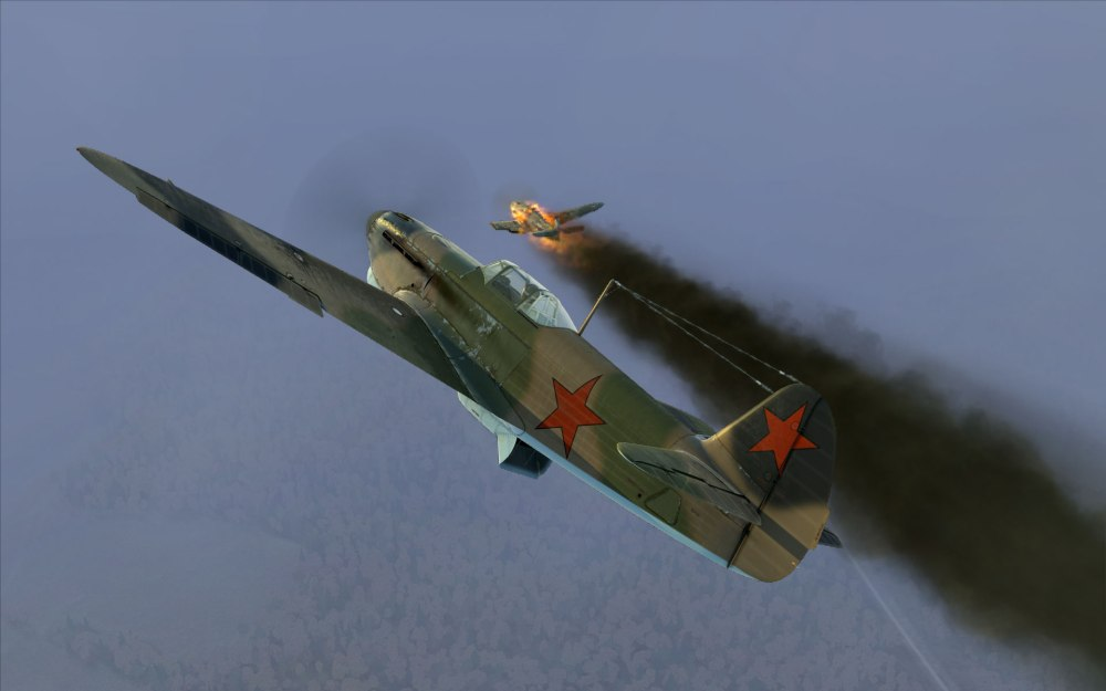 bok-yak1b-victory2.jpg