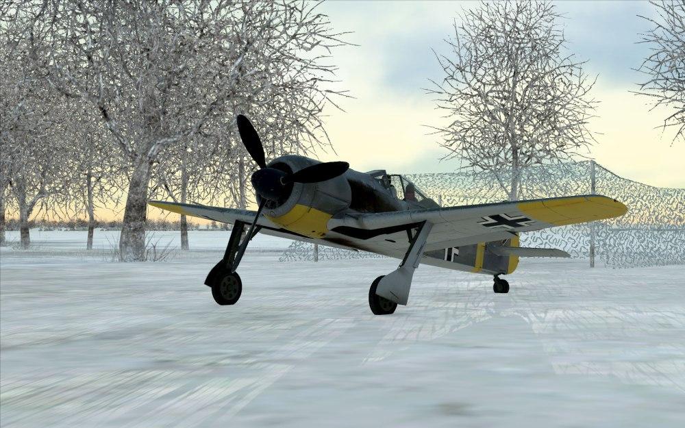 bom-fw190-landed.jpg