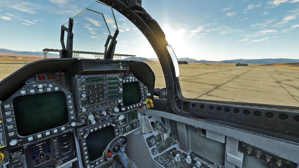 dcs-FA-18C-Cockpit.jpg