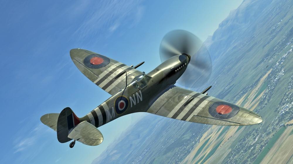 dcs-spitfire-ix-01