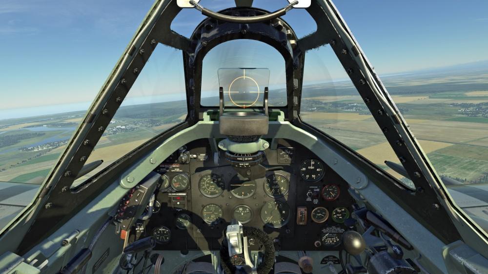 dcs-spitfire-ix-cockpit-01.jpg