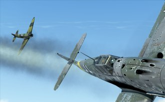 yak1b-victoryover109