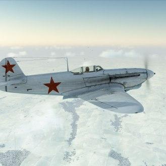 yak1b-winterside