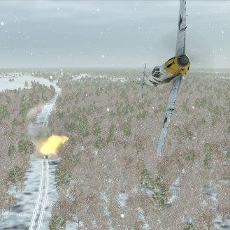 bf109e7-trainexplode