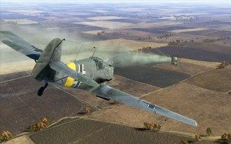 bf109e7-warhawkkiller