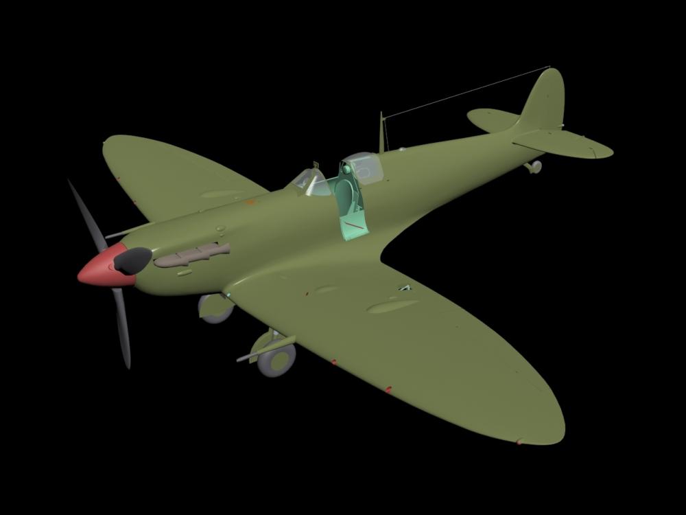 bok-spitfire-wip-01