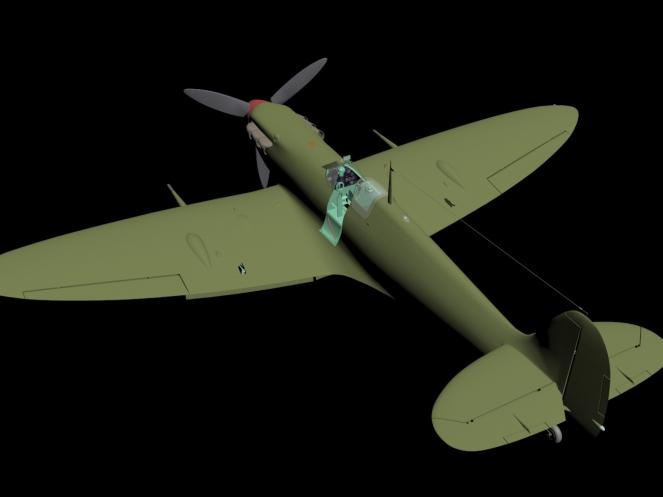 bok-spitfire-wip-02
