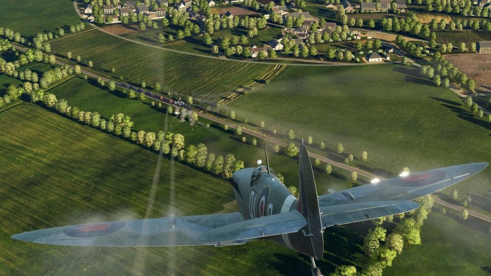 DCS-NormandySpitfire.jpg