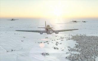 il2-1942-winter