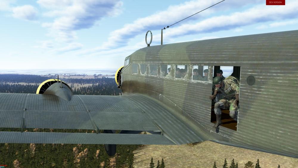 ju52-paratrooper.jpg