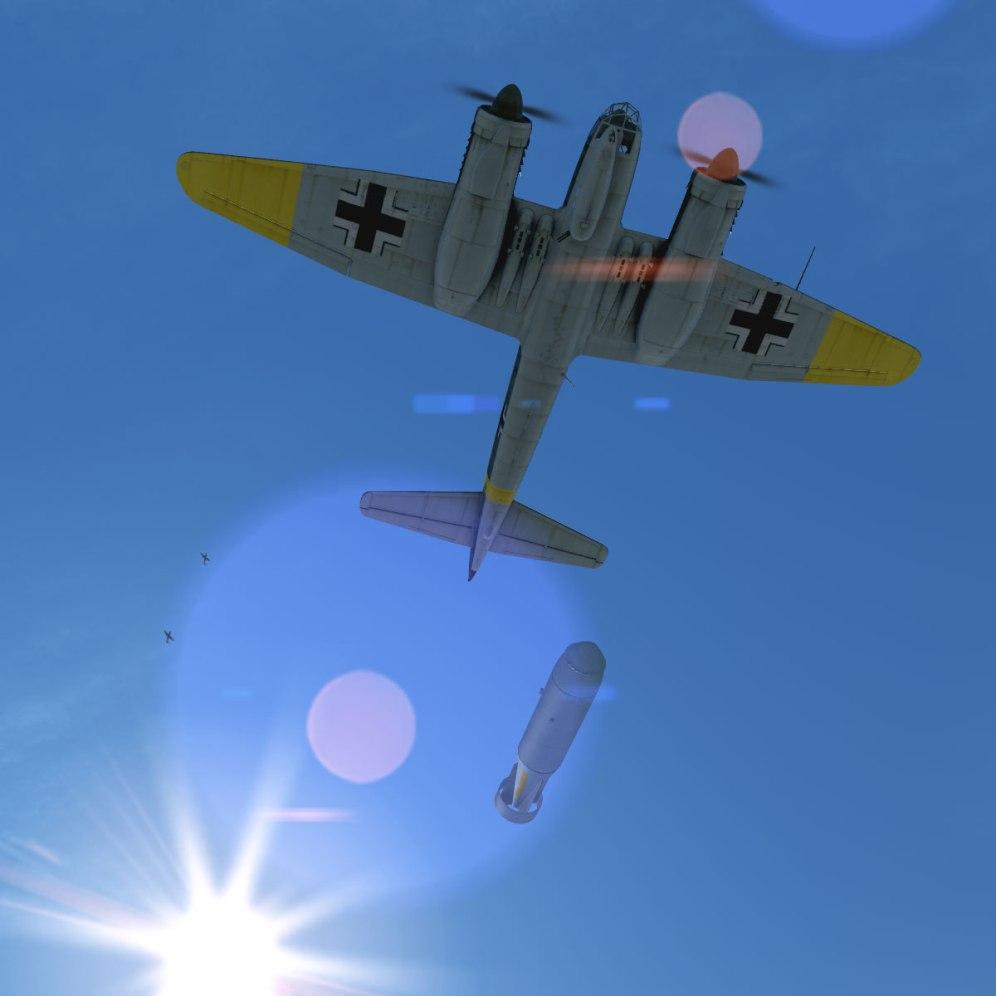 ju88-bigbomb
