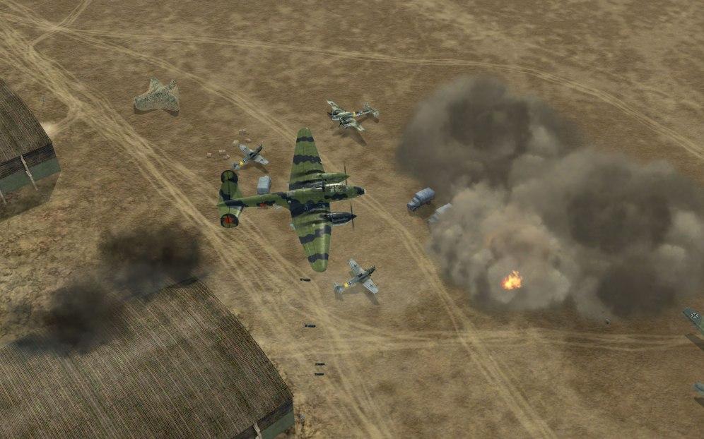 pe2-airfieldattacker