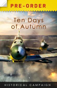 ten_days_autumn_preorder_en