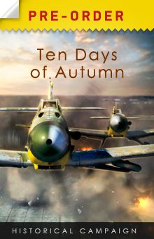 Ten_Days_Autumn_Preorder_EN.jpg