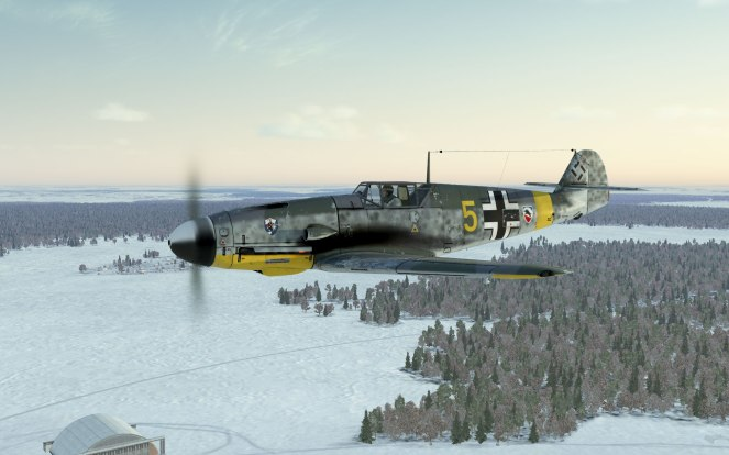 bf109f2-preorder1