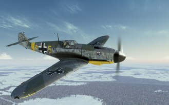 bf109f2-preorder2